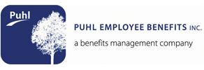 Puhl Employee Benefits Inc.