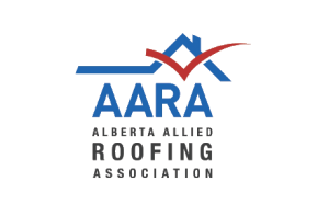 AARA-Logo-Colour