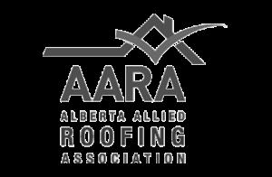 AARA-logo-bw