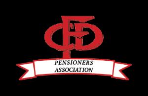 CFDPA-Logo-Colour