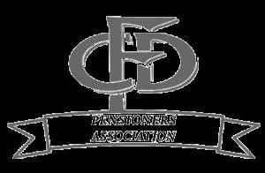 CFDPA-logo-bw