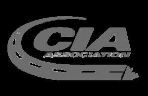 CIAA-logo-bw