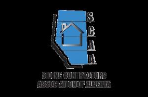 SCAA-Logo-Colour