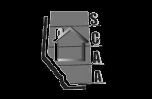 SCAA-logo-bw