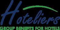 Hoteliers_Logo_Color_Dec19